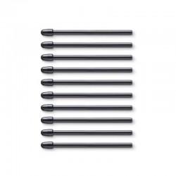 Wacom PRO Pen Nibs Standard...